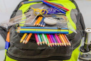 depositphotos_51528975-School-bag-backpack-pencils-pens