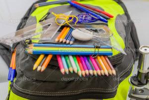 depositphotos_51528975-School-bag-backpack-pencils-pens
